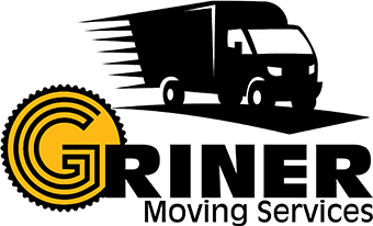 Griner Moving Services